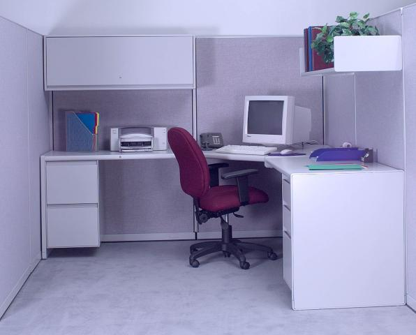 6 39 X8 39 X42 Conklin Office Furniture