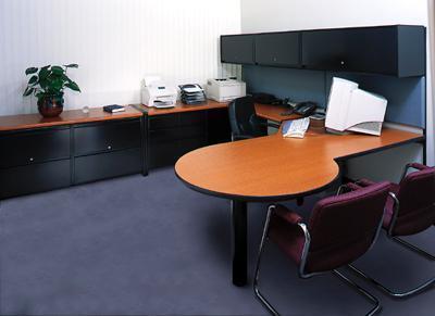 6 39 X8 39 X53 Conklin Office Furniture