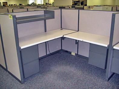 6 39 X8 39 X65 Conklin Office Furniture