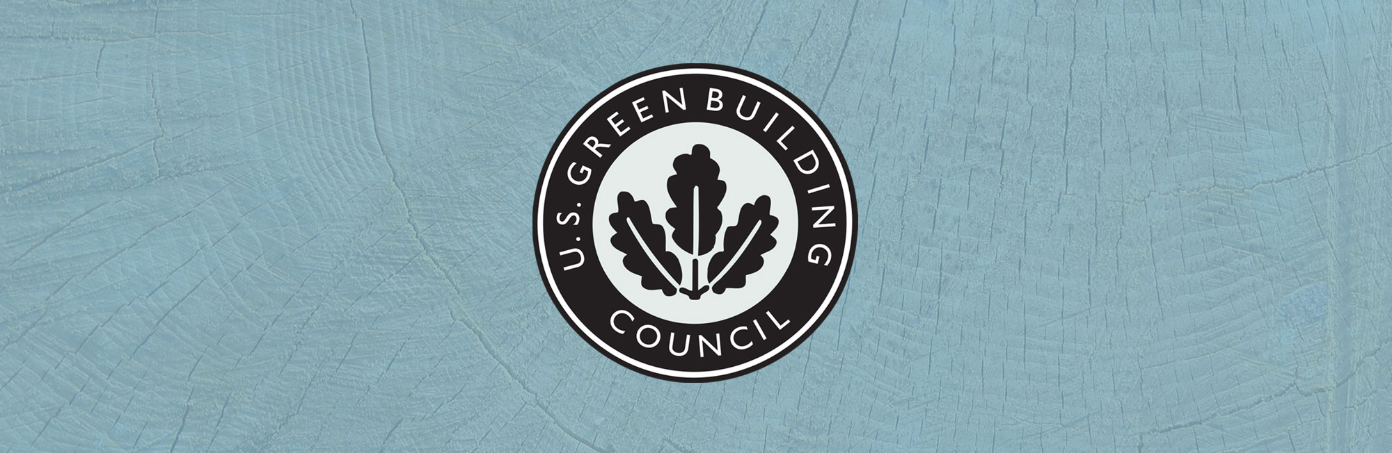 leed for commercial interiors green building rating system