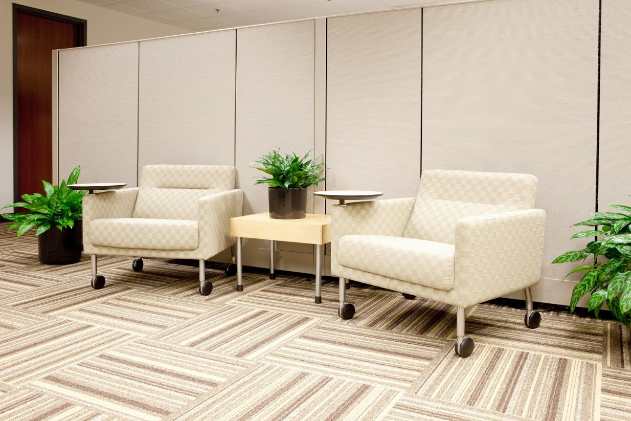 Conklin Offerings - Eco-Refurbished Office Furniture in MA, NJ, IN ...