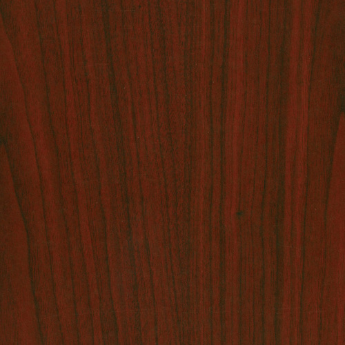 Available Furniture Finishes Eco Remanufactured