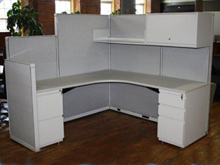 series 9000 options - new & used quality office furniture in ma
