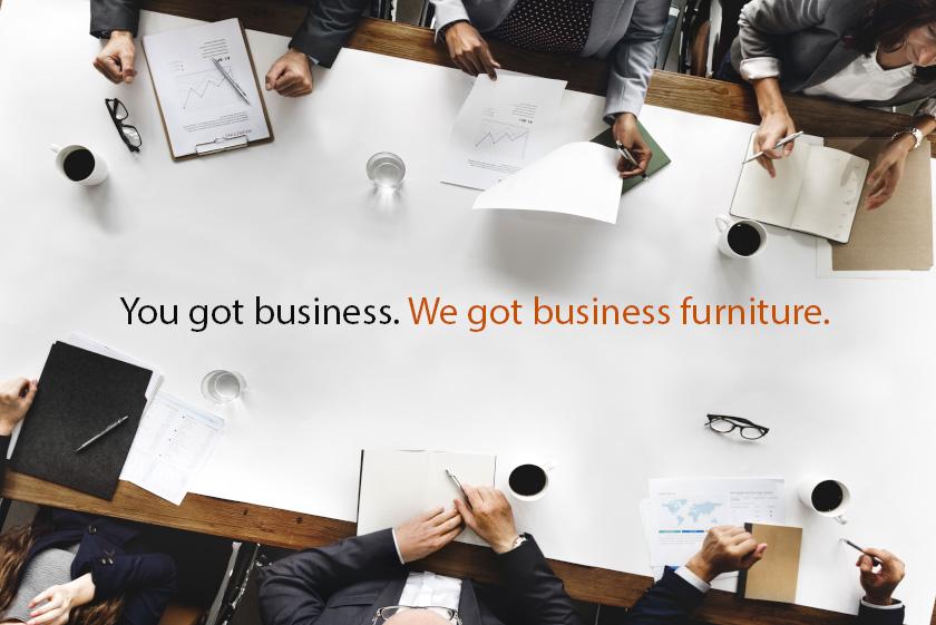 Office Furniture MA - Office Furniture Liquidation in MA IN NJ