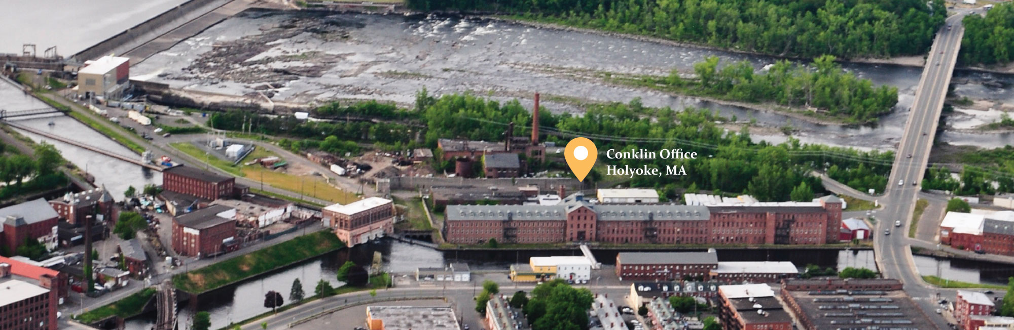 Conklin Office Furniture Locations Ny In Ma Nj Used Office