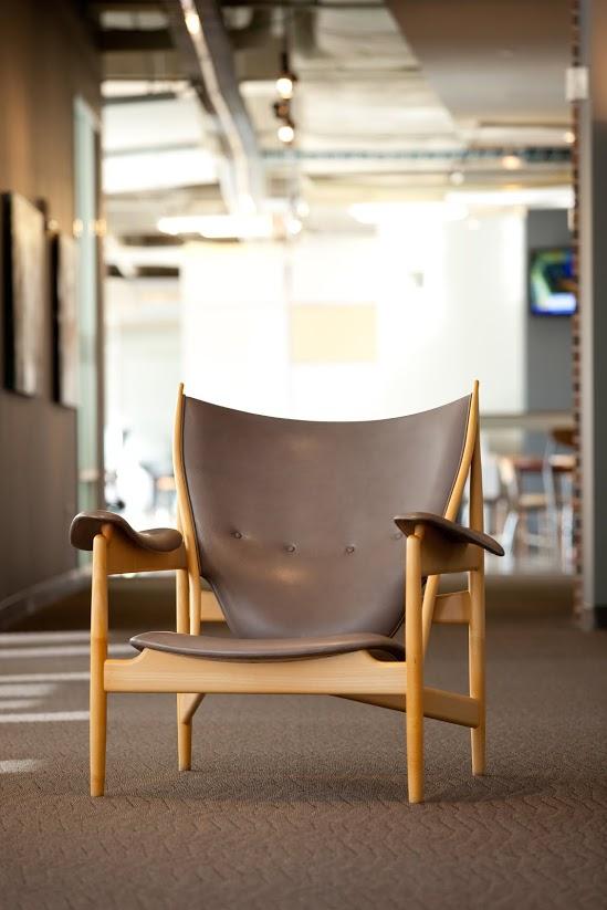 Conklin Office Furniture Nj