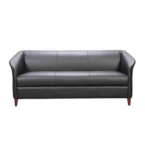 The Blandford Sofa | R6030 - Conklin Office Furniture
