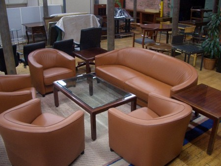Remarkable Reception Area Seating And Club Seating For Waiting Areas In Camellatalisay Diy Chair Ideas Camellatalisaycom