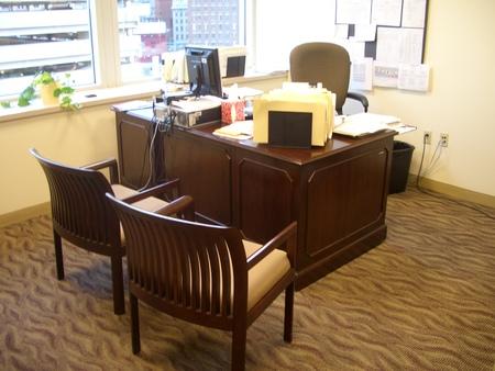 Jofco Traditional Desk Sets Conklin fice Furniture