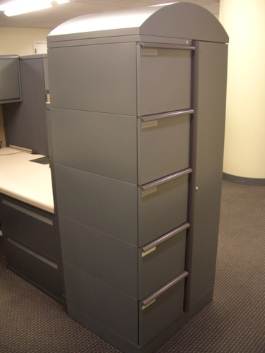 Used Files And Office Storage Available Nationwide