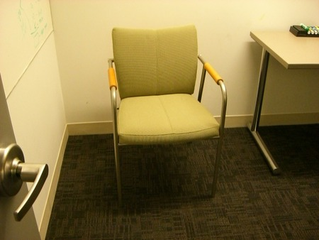 Used Office Chairs Side Chairs And Desk Chairs From Geiger Office