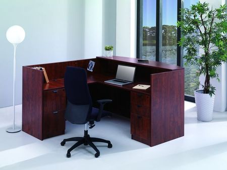 Beau Conklin Office Furniture