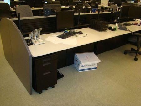 Novalink Trading Desks · Novalink Trading Desks ...