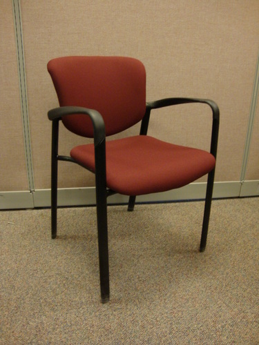 Haworth Improv Chairs For Sale Haworth Improv Mid Back