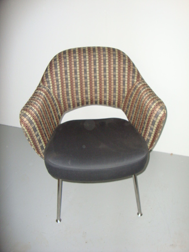 Knoll Saarinen Chairs Conklin Office Furniture
