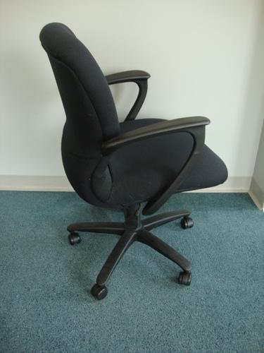 haworth improv chairs haworth chairs
