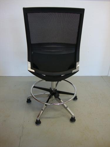 New NAV Stools Conklin fice Furniture