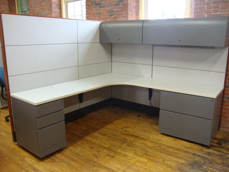 Knoll Reff Workstations Conklin fice Furniture