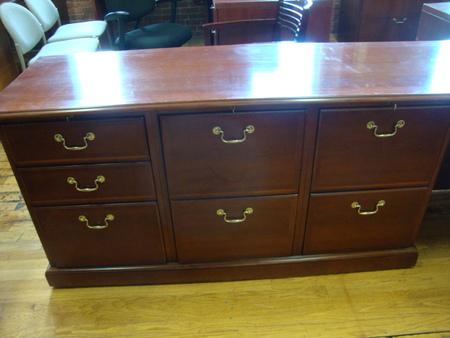 Bernhardt Office Desk Conklin Office Furniture