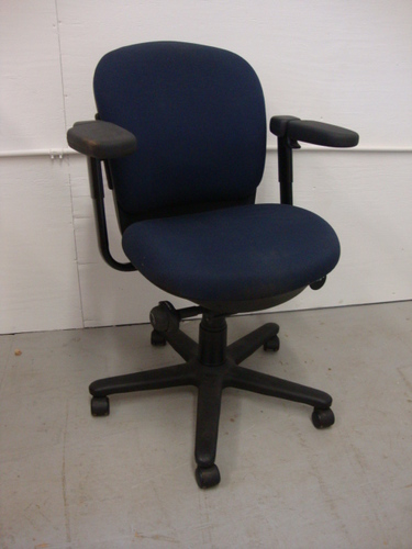 Steelcase Drive Chairs Conklin fice Furniture