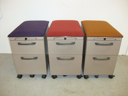Knoll Autostrata Cubicles Conklin Office Furniture