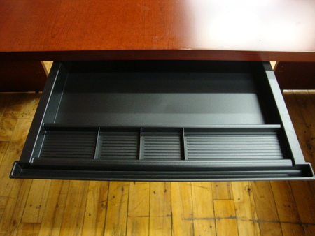 ND3364 - Center Drawers
