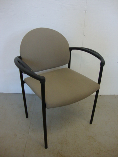 Steelcase Turnstone Stack Chairs Conklin fice Furniture