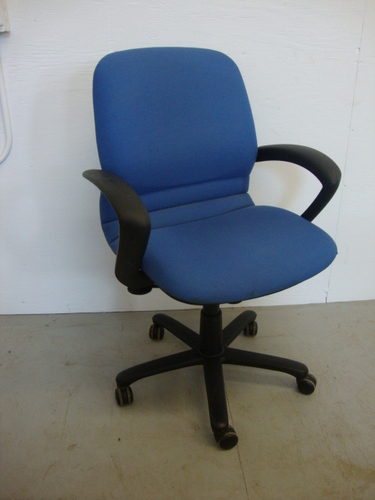 c3363 steelcase rally chairs - Steelcase Chairs
