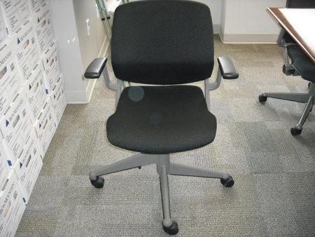 C1900   Vecta Kart Chairs