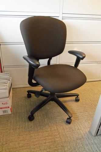 Haworth Improv Chairs For Sale Haworth Improv He Series