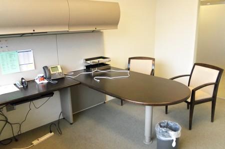 Haworth Desk Sets Conklin Office Furniture