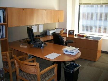 Knoll Desk Sets Conklin fice Furniture