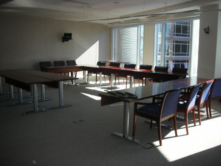 Vectatraining Tables Conklin Office Furniture