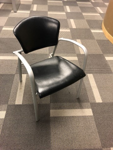 C61464J - Brayton Side Chairs
