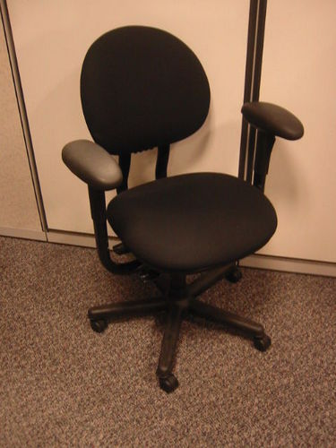 Fully Loaded Steelcase Criterions Conklin fice Furniture