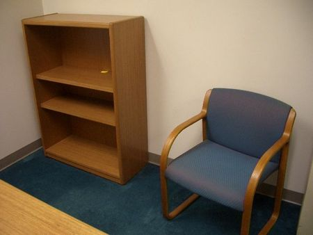 Steelcase Valencia Desk Sets Conklin Office Furniture