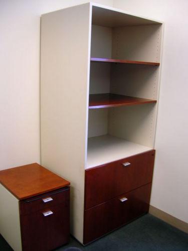 Halcon Wood fice Desks Conklin fice Furniture