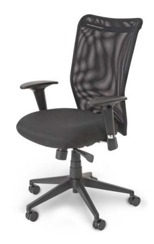 argos desk chair conklin office furniture. Black Bedroom Furniture Sets. Home Design Ideas