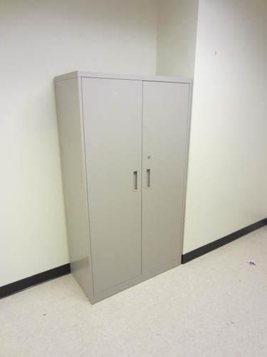 Steelcase Storage Cabinet Conklin Office Furniture