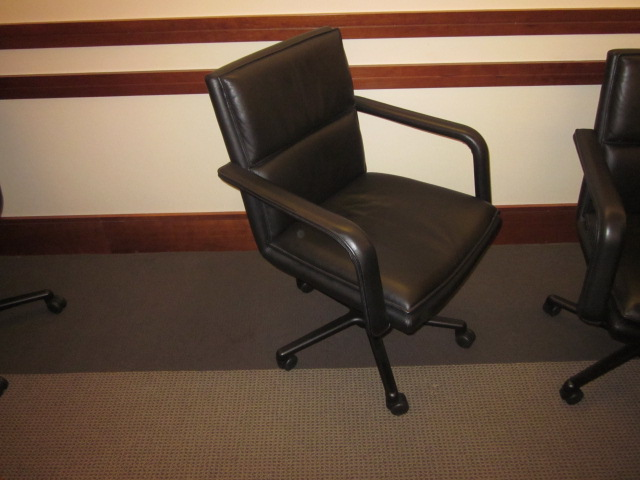 Awe Inspiring Keilhauer Conference Chairs Conklin Office Furniture Caraccident5 Cool Chair Designs And Ideas Caraccident5Info