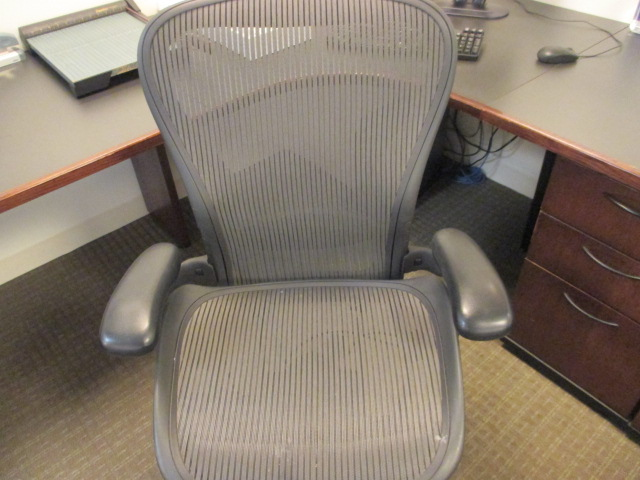 awesome picture of desk chair