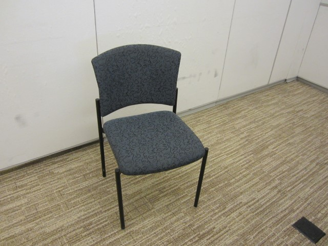 C61486 - Stackable Side Chairs