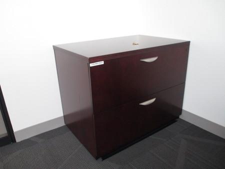 Gunlocke U Shape Desk Sets Conklin Office Furniture