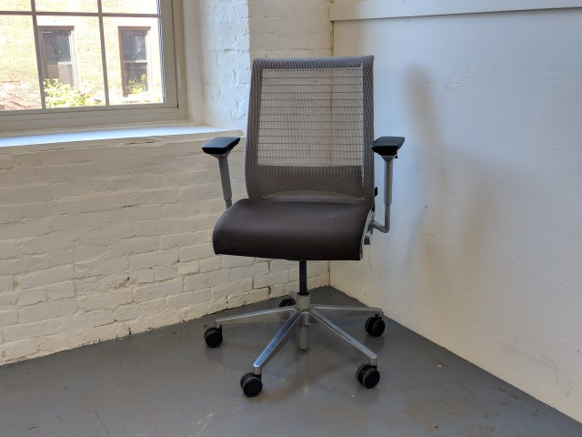 C61347C - Steelcase Seating