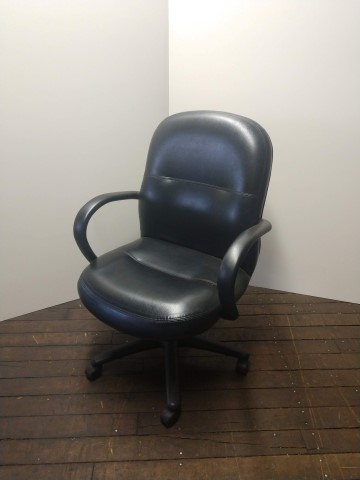 Hon Office Chairs C61408c Conklin Office Furniture
