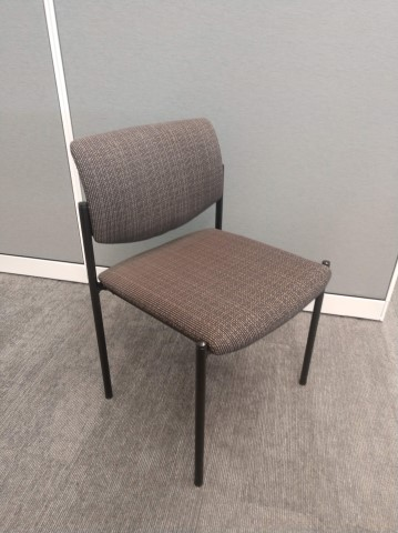 C61520 - Steelcase Player Chairs