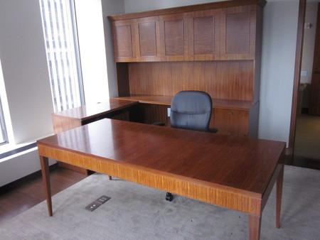 Ordinaire Conklin Office Furniture