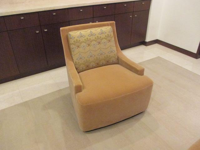 Hbf Club Chairs R6118c Conklin Office Furniture