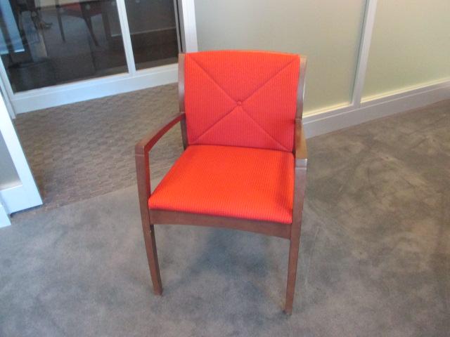 C61216C   Kimball Side Chairs
