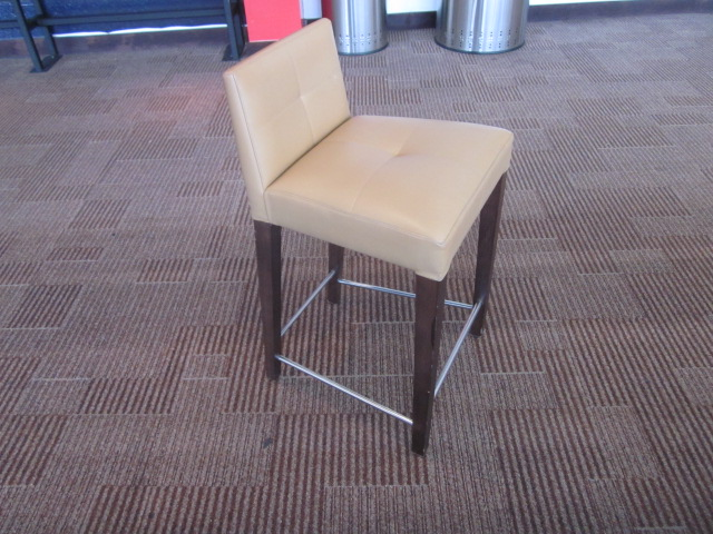 Phenomenal Stools Conklin Office Furniture Evergreenethics Interior Chair Design Evergreenethicsorg